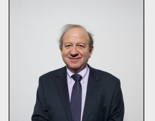 Henri Sterdyniak