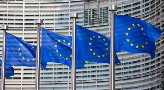 Droits sociaux et Europe 123RF©