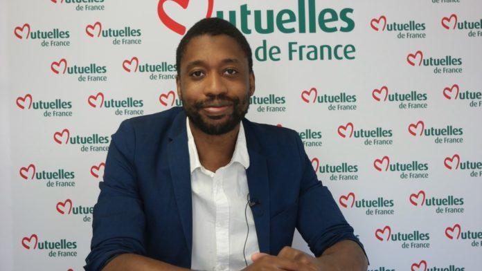 Abdoulaye Diarra, Rêves jeunes